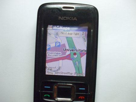 harta-bucuresti-mobil-zoom-16