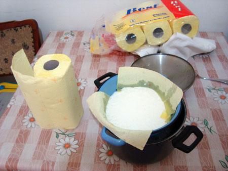 iaurt-pus-la-scurs
