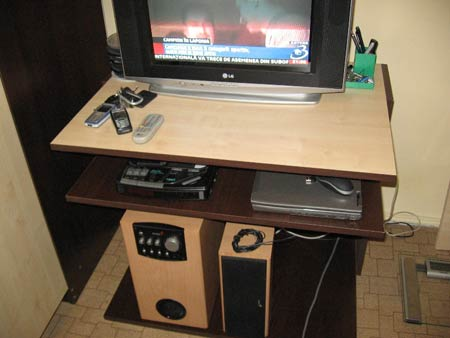 masuta-televizor