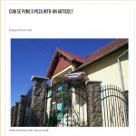 Cum sa pui poze in wordpress_05