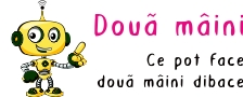 Doua maini