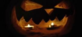 Cum faci un dovleac de Halloween?
