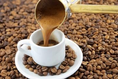 thumb_big_cafea-fiarta-la-ibric-si-longevitatea_1
