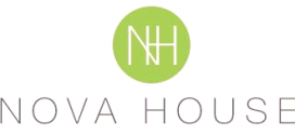 Novahouse.ro – Magazin online Lenjerii de Pat