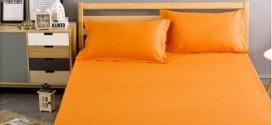 Husele de pat cu elastic- alegerea ideale in orice situatie