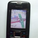 Cum sa instalezi harta bucurestiului pe mobil (offline)