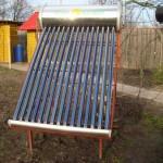 instalatie-solara-final