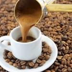 Cum se face cafeaua la ibric